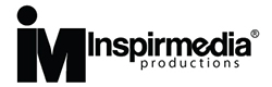 Inspirmedia Productions – Lincoln, NE